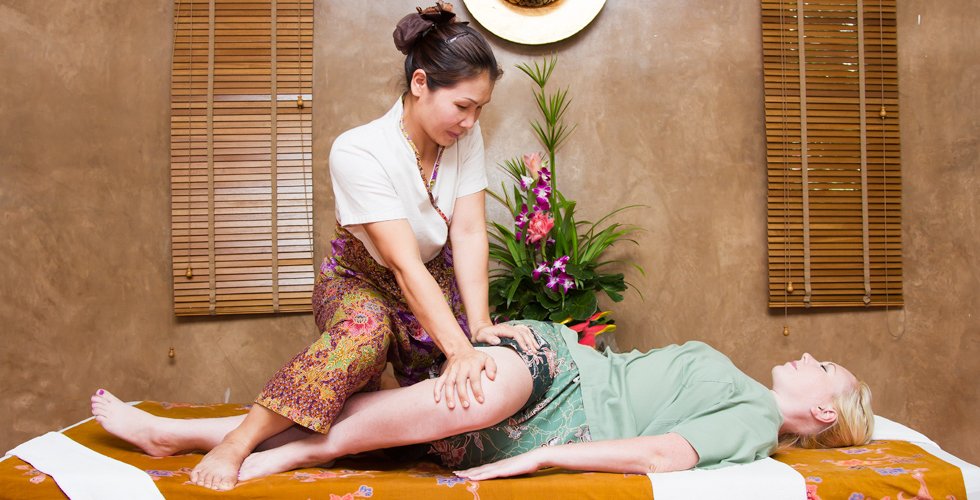 knulla idag thai massage guide